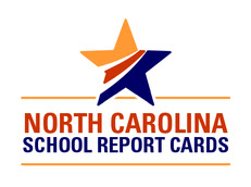 North Carolina School Report Cards